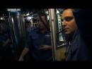Как управлять атомной подводной лодкой-2 Прятки на мелководье