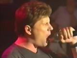 Сектор Газа - Концерт в Подольске, 70 лет ВДВ (15.06.2000)