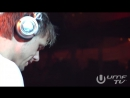Armin van Buuren - live At Ultra Music Festival 2013