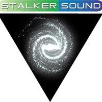 Stalker Sound