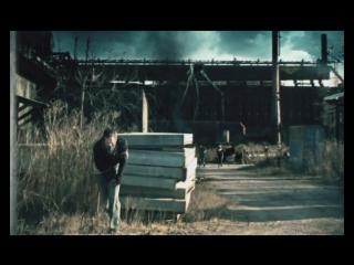 Half-life: За гранью Черн0й Мезы (2011)