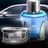 Авто парфюм из Японии EIKOSHA г.Усть-каменогорск
