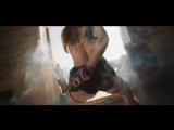 Тверк Танец Dance SPANISH TWERK 2 REVOLUTION - 720x540