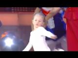 СТАС  КОСТЮШКИН   Женщины, я не танцую    Песня года 2014