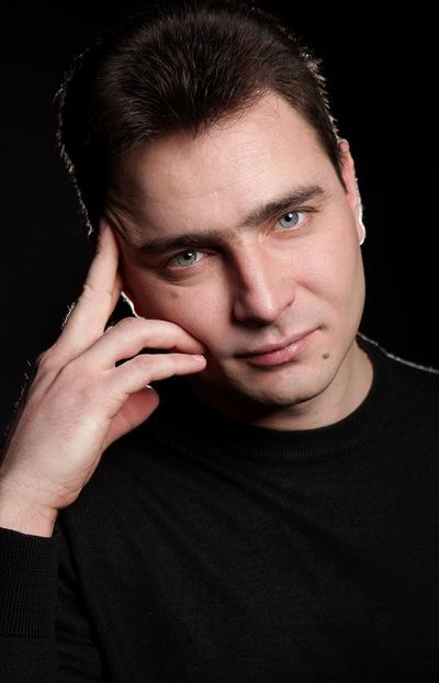 Артём Груненков