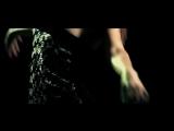 D.T.S. Feat. Mr.Vla - Bum Bum - Geo Da Silva Jack Mazzoni Edit (Official Video)