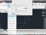 AutoCAD с нуля. Как нарисовать арку, дугу?