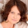 Nadya Sinkevich