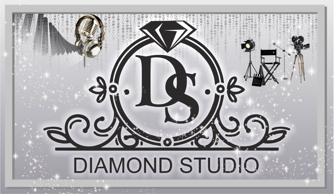 Diamond Studio  NS267bdV2D8