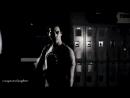 Kai Parker - Katherine Pierce -Stiles Stilinski [Top 3 Villains Project],Кай Паркер,Стайлз Стилински,chris wood,Крис Вуд,Дилан О