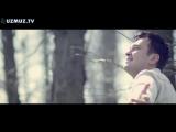 Sardor_Rahimxon_ft_Dilsoz_-_Sogindi_yurak_[HD]_(Uzmuz.TV)