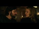 Век Адалин _ The Age of Adaline (2015) супер фильм