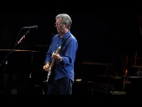 eric clapton Royal Albert Hall 2015_05_17 Tell the truth HQmovie