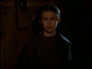Доктор Куин: Женщина-врач / Dr. Quinn, Medicine Woman (5-й сезон, 13-я серия) (1997) (драма, семейный, вестерн)