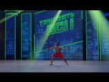 Кастинг ТАНЦУЮТ ВСЕ! в Москве - 19 и 20 марта - ЗАВОD DANCE CENTRE