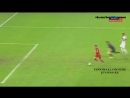 Бавария - Интер 1:0 гол Гётце