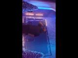 Jah Khalib-Секс,наркотики 04.12.2015 Воронеж