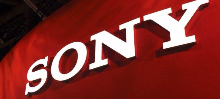 Новое подразделение Sony