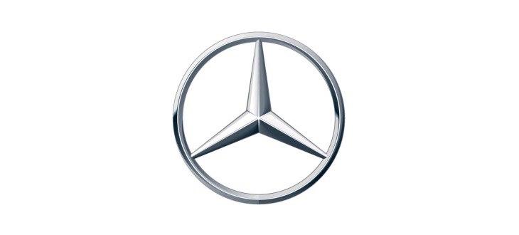 Mercedes предлагает создать сани для Санты Клауса