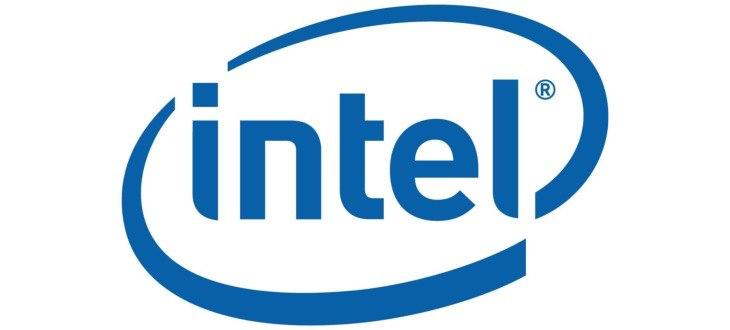 Intel купила компанию Altera