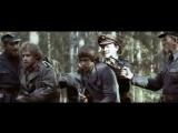 МЫ ИЗ Будущего 2 БАНДЕРОВЦЫ-Запрещённый фильм на украине-