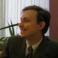 Лев Грехов