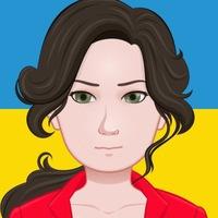 Светлана Нагайчук