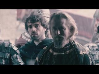 Викинги / Vikings.4 сезон.О сезоне и съёмках (2016) (HD)