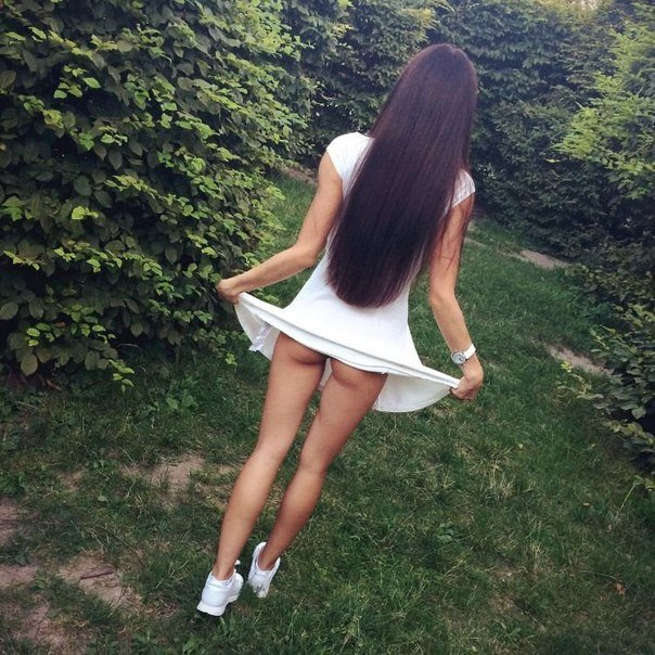 Shannon whirry nude movies