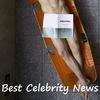 Best Celebrity News. Шоу-бизнес, кино, музыка