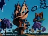 Альф: Мультсериал 1 сезон 5 серия / ALF: The Animated Series 1x05 (1987 - 1989)