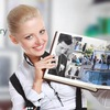 Photocenter.ru