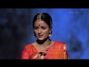 Vidhya Subramanian_ OJAS - women who found spiritual union