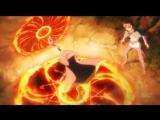 Этот замечательный мир! 4 серия l Kono Subarashii Sekai ni Shukufuku wo! 04 аниме прикол 2016 бомбит