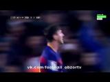 Барселона 4:1 Эспаньол | Копа Дель Рей 1/8 финала | Обзор матча