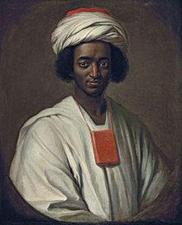 Забытая история Ислама