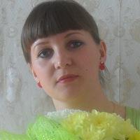 Юлия Барсова