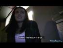 Vanessa Decker [HD 720, all sex, public, POV, new porn 2015]