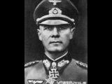 Ich hatt' einen Kameraden (Rommel's Funeral song)