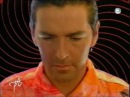 Thomas Anders - Cant Give You Anything 2010