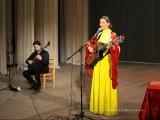 Светлана Копылова - Сочинение (