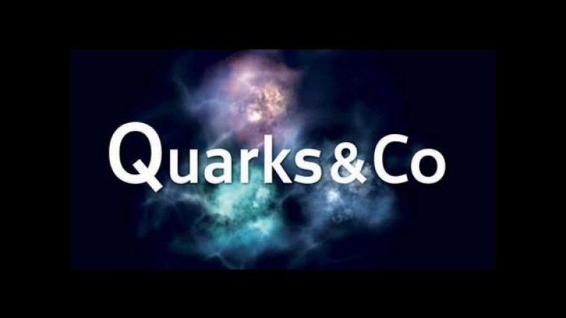 Quarks Co - Erziehung, ein Kinderspiel?