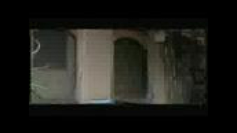 Sebastien Tellier - La Ritournelle (Official Video)