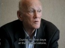 Sviatoslav Richter - Documentary - The Enigma - vol. 1- 5/8