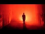 Julian Jordan - Blinded By The Light (Official Music Video)