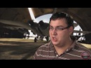 Обзор Ace Combat Assault Horizon Call of Duty на самолетах
