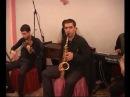 05-Dorin Buldumea si Sergiu Pavlov la nunta