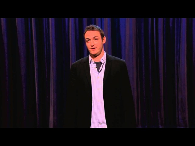 Dan Soder - Russians are scary (русские субтитры).