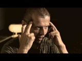 LIFEM 2013 - Kimmo Pohjonen Interview