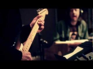 Lazy - Jimmy Barnes & Joe Bonamassa